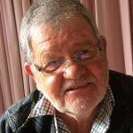 Photo of Bill Lang
