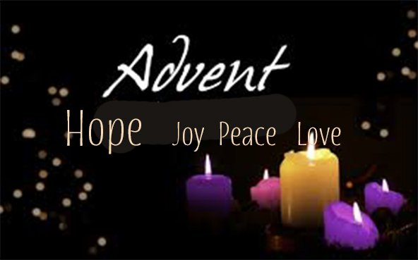 Tile image for Advent Hope