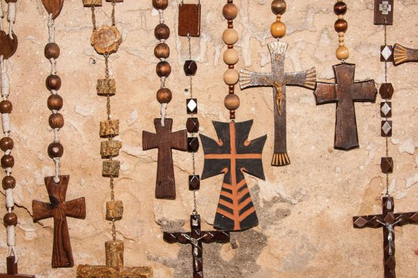 Tile image for Virtual Worship – Seeing Lent